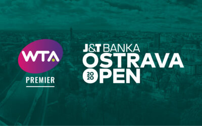 OSTRAVA WILL WATCH TOP PLAYERS